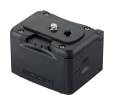 Zoom - Battery Case for Q2n / Q2n-4K