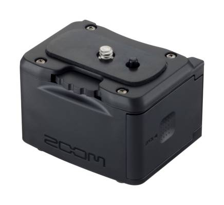 Battery Case for Q2n / Q2n-4K