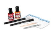 Hosa - CAIG DeoxIT Equipment Care Kit
