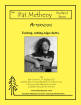 Sierra Music Publications - Afternoon - Metheny/Curnow - Jazz Ensemble - Gr. Medium