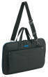 BOSS - BA-CB1 - Gig Bag for Boss ME Series