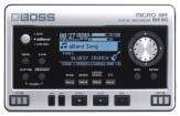 Boss - BR-80 - Digital Recorder