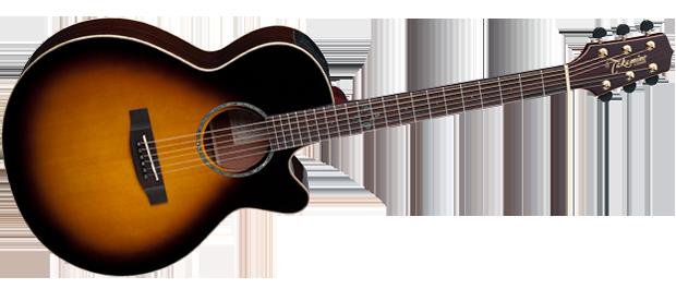 takamine eg463sc vs g series nex acoustic electric vintage sunburst long mcquade musical. Black Bedroom Furniture Sets. Home Design Ideas