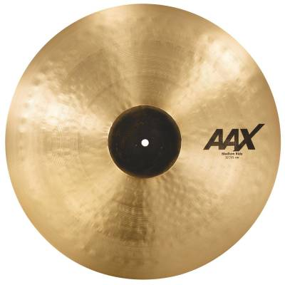 22'' AAX Medium Ride