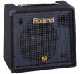 Roland - 4 Channel Mixing Keyboard Amp