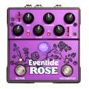 Eventide - Rose Compact Modulated Digital Delay