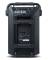 Denon Pro Audio Commander 200W All-in-one Mobile PA System