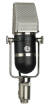 AEA Microphones - KU4 - Unidirectional Ribbon Mic