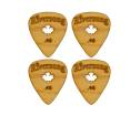 Riversong - Original Guitar Picks (4 Pack) - 0.46