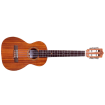 Leho - All-Solid Mahogany Tenor Ukulele