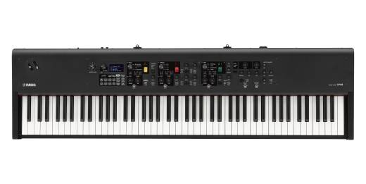 CP88 88-Key Stage Piano
