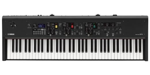 CP73 73-Key Digital Stage Piano
