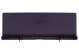 Yamaha - YMR-04 Music Rest for CP73 / CP88 Stage Pianos