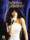 Hal Leonard - Best of Donna Summer - Piano/Vocal/Guitar - Book