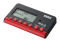 MA-2 Digital Metronome - Black/Red