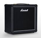 Marshall - SC112 Studio Classic 70W 1x12 Extension Cabinet