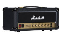 Marshall - SC20H Studio Classic JCM800 Series 20W Head