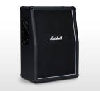 Marshall - SC212 Studio Classic 140W 2x12 Extension Cabinet