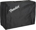 Fender - Hot Rod Deluxe/Blues Deluxe Amp Cover - Black