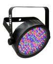 Chauvet DJ - SlimPAR56 LED Wash Light