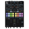 ELITE High Performance DVS Mixer for Serato