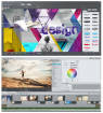 Magix Software - Photo Premium - Download