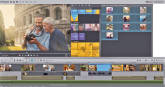 Magix Software - MAGIX Photostory Premium VR - Download
