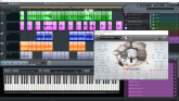 Magix Software - Music Maker Plus 2019 - Download