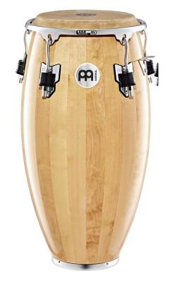 Woodcraft Series 11'' Quinto - Natural