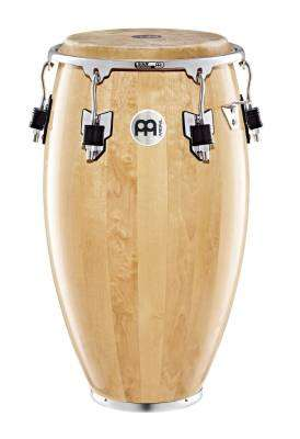 Woodcraft Series 12.5'' Tumba - Natural