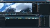 Magix Software - Video Pro X - Upgrade