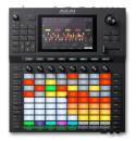 Akai - Force Standalone Music Production System