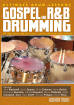 Hudson Music - Gospel and R&B Drumming DVD