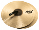 Sabian - AAX 18 Marching Band Cymbals