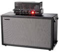 Traynor - DarkHorse Series  2x12 Guitar Extension Cabinet -50 Watts