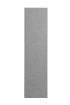 Primacoustic - Broadway Acoustic Control Columns, 12-Pack - 12x48x2, Grey