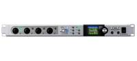 Steinberg - ARX4T 28x24 Premium Thunderbolt 2 Audio Interface