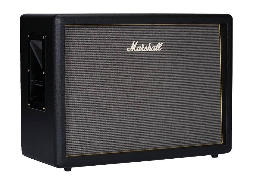Dating marshall cabinets by serial number