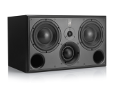 ATC Loudspeakers - SCM45A Pro (Single)