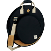 Tama - Powerpad Designer Cymbal Bag - Black