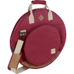 Tama - Powerpad Designer Cymbal Bag - Wine Red