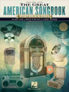 Hal Leonard - The Great American Songbook: Pop/Rock Era - Piano/Vocal/Guitar - Book