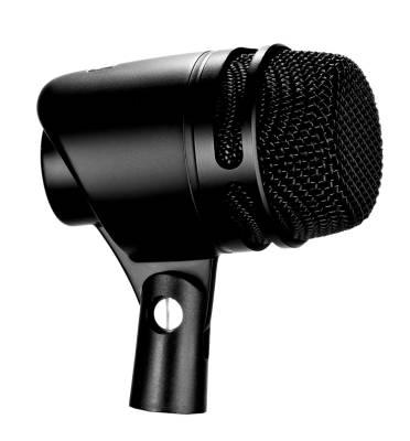 apex large diaphragm dynamic kick drum microphone long mcquade musical instruments. Black Bedroom Furniture Sets. Home Design Ideas