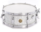 Gretsch Drums - USA Custom Series Snare - Marine Pearl - 5.5x14 - 10 Lug