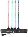 Chauvet DJ - Freedom Stick Pack (4 Included)