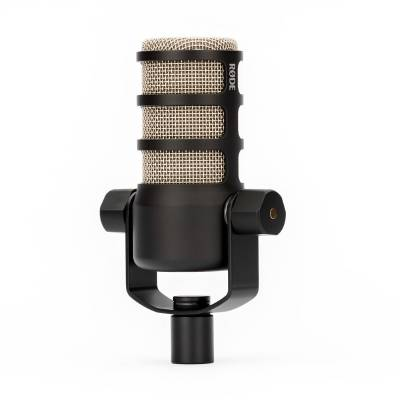 PodMic Dynamic Podcasting Microphone