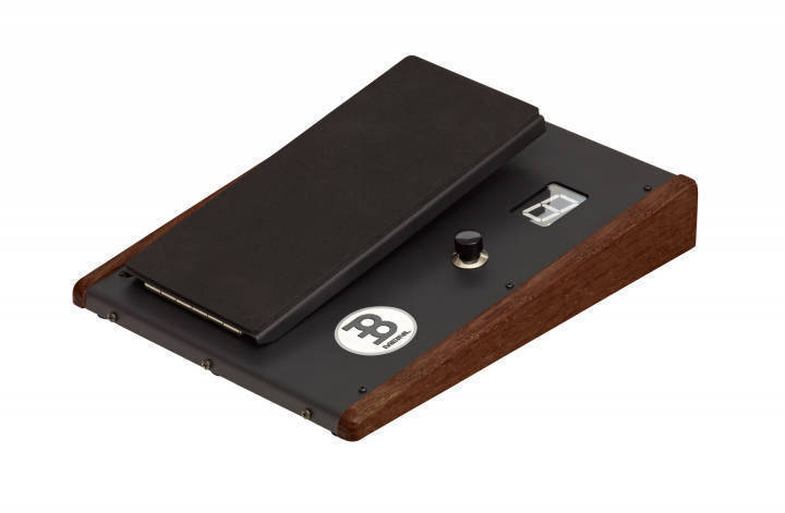 meinl fx electronic percussion foot pedal long mcquade musical instruments. Black Bedroom Furniture Sets. Home Design Ideas