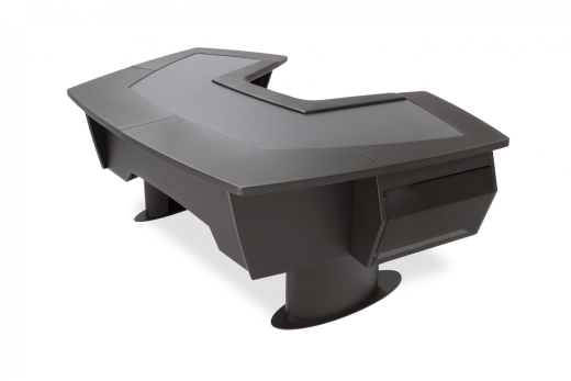 Aura 260S Sit/Stand Desk