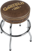 Gretsch Guitars - 1883 Logo Bar Stool - 30 inch