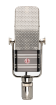 AEA Microphones - R44CX Ribbon Microphone